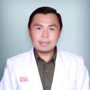 dr.Boby Veland Ardiansyah SpPD