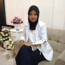dr.Mulya Ito Astari