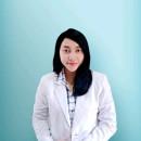 dr. Ni Nyoman Trisna Dewi, M.Biomed, Sp.S
