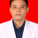 dr.Ufuk steven