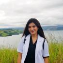 dr. Patresya Lantan