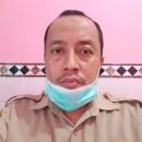 dr. Adi Suciatma