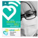 dr.Amalia Indah