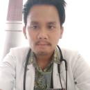dr.zuliadi sitinjak