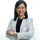 dr.Melia Yunita, MSc, SpA