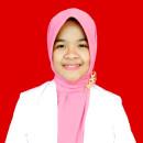 dr.Anita Mayasari