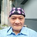 dr.John Iman Yuliyanto