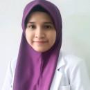 dr.Intan Kemaladina
