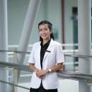 dr. Elfrida Fausthina Lani