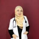dr.Rizky Hanifah Nadiawati