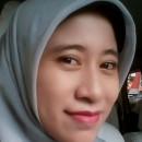 dr.Fatatul Anafah