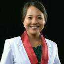 dr. Irmagian Paleon