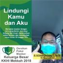 dr.Achmad Chubaesi