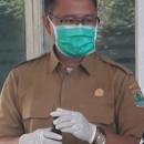 dr. Ahmad Sofian