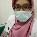dr. Anggi Rizki Utami Br. Nasution