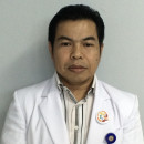 dr. Bestari Jaka Budiman SpTHT