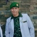 drg.Letda Ckm. Edwin Juanda Putra