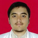 dr. S. Ali Ar Ridha Molahella