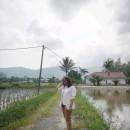 dr.Grace Roseliny Pangaribuan