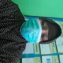 dr. Fatimah Asih Winaryo
