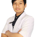 dr. Rendy Singgih