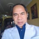 dr.Muhadir