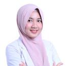 drg.Hasna Hadaina Sabila