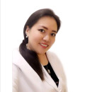 dr. Linda Veronica Wijaya, SpKK