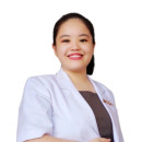 dr.Catherine Ienawi