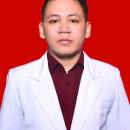 dr.Abdul aziz