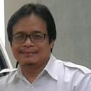 dr. Mardisantosa, M.Kes