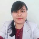 dr.Elisabeth Sintauli
