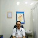 dr.Arwi Putra