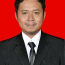 dr.Mochamad Husni A Hi Buloe