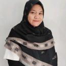 dr. Ayu Munawaroh