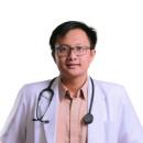 dr. Relly Kurniawan