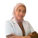 dr.Prahesti Utami