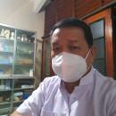 dr.JK.Danuwinata M.Kes