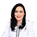 dr. R. Amanda Sumantri, SpKK, FINSDV