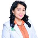dr. Tarida Lidya Tiar Maida Manik, SpKK