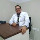 dr.Kade Agus Sudha Naryana, Sp.N