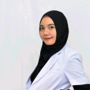 dr. Mira Wahni Ginting