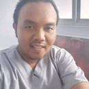 dr.Andrea Putra Ramoh