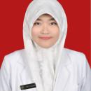dr. Nilasari wulandari