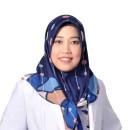 dr. Meita Ardini Pratamasari, SpKK