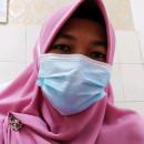 dr.sunarsih