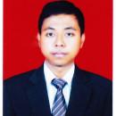 dr. Aditya nugroho