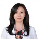 dr. Nenvy Wantouw, SpA