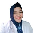 dr. Yulia Afrina Nasution, MKM