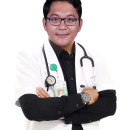 dr. Hendriawan Putra